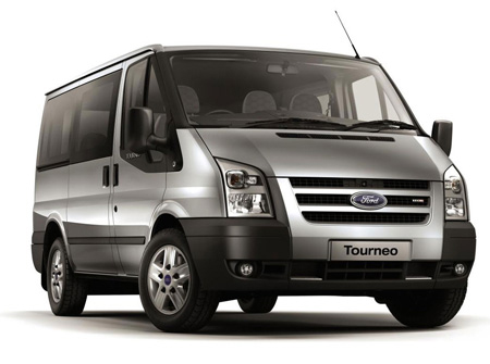 9 seat mpv minster self drive car and van rental. Black Bedroom Furniture Sets. Home Design Ideas