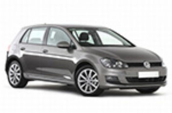 Daily Car and Van Rental in Middlesbrough - Minster Self ...