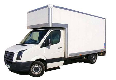 d0f5f0a259 Luton Box Van – Minster Self Drive – Car and Van Rental